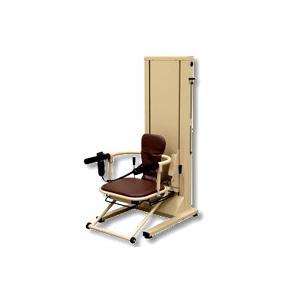 電動昇降座椅子 独立宣言 NEWおでかけ宣言 コムラ製作所|pandora