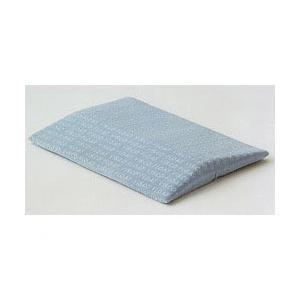 腰枕専用カバー ベロアタイプ ヴィスコフロート pandora