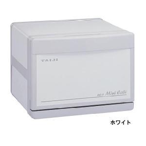 ホットキャビ 25〜30本用/HC-6 ホワイト タイジ pandora