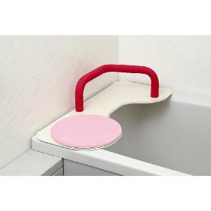 浴槽ボード バスベンリー レギュラーII BB-009 レイクス21|pandora