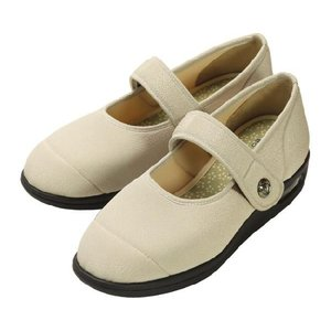 彩彩〜ちりめん〜 W1101 婦人用 マリアンヌ製靴