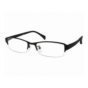 シニアグラス(老眼鏡) UN22 メンズ ハート光学|pandora