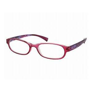 シニアグラス(老眼鏡) レディース ハート光学|pandora