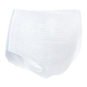 大人用紙おむつ TENA パンツ プラスXL 12枚×4袋 792717 ユニ・チャーム メンリッケ|pandora