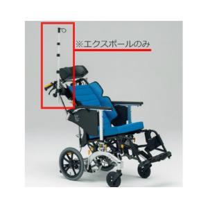 伸縮式ガートル架 エクスポール(EXPOLE) 松永製作所|pandora