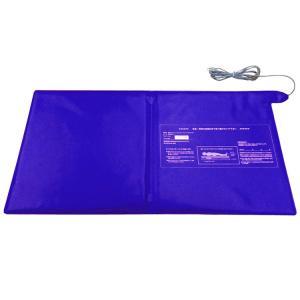 離床センサー ベッドセンサー(有線タイプ) ワイドサイズ EPB54-W-1 エクセルエンジニアリング|pandora