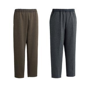 おしりスルッとカチオンパンツ(婦人用) 89209 ケアファッション|pandora