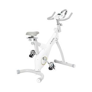 スタンディングバイク1700 BK1700 アルインコ|pandora
