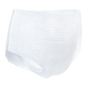 大人用紙おむつ TENA パンツ プラスM 14枚×4袋 792548 ユニ・チャーム メンリッケ|pandora