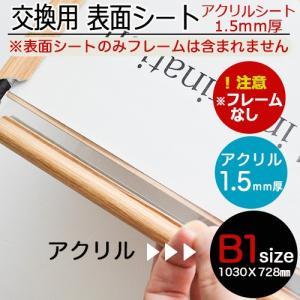 1.5mm厚アクリルシートB1|panel-c