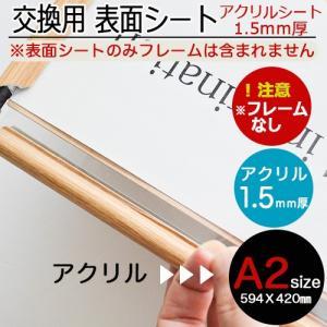 1.5mm厚アクリルシートA2|panel-c