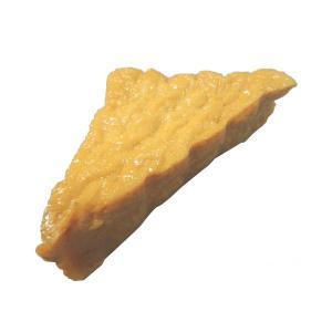 商品概要:本物そっくり!日本の職人が作る食品サンプル。 商品詳細:日本の職人が作る本物そっくりの食品...