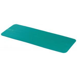 送料無料|AIREX(R) エアレックス マット フィットネスマット(波形パターン) FITLINE140 フィットライン140 AML-4|b03|panfamcom