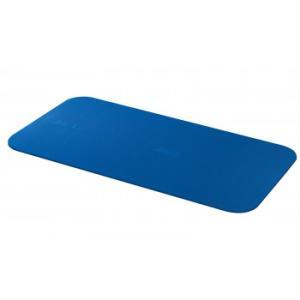 送料無料|AIREX(R) エアレックス マット トレーニングマット(波形パターン) CORONA コロナ AMF-300 B・ブルー|b03|panfamcom