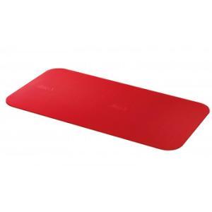 送料無料|AIREX(R) エアレックス マット トレーニングマット(波形パターン) CORONA コロナ AMF-300 R・レッド|b03|panfamcom