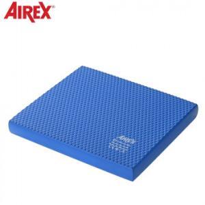 送料無料|AIREX(R) エアレックス バランスパッド・ソリッド AMB-SLD|b03|panfamcom