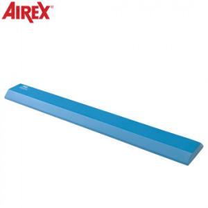 送料無料|AIREX(R) エアレックス バランスビーム AMB-BM|b03|panfamcom