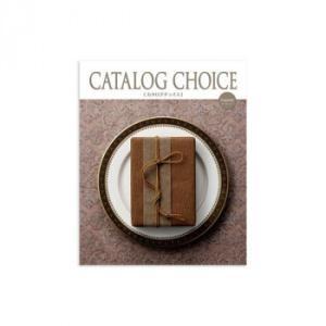 送料無料|カタログギフト カタログチョイス 10600円コース オーガンジー|b03|panfamcom