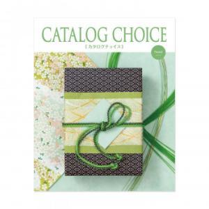 送料無料|カタログギフト カタログチョイス 15600円コース ツイード|b03|panfamcom