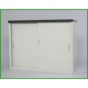 送料無料|HS-1292 家庭用収納庫 92cm|b03|panfamcom
