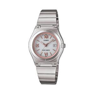 送料無料|CASIO カシオ wave ce...の関連商品10