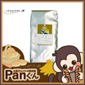 生地改良剤 パンミニッツ サフ パンミニッツ 2kg  改良剤 LESAFFRE  甘み 食感改良剤 製パン