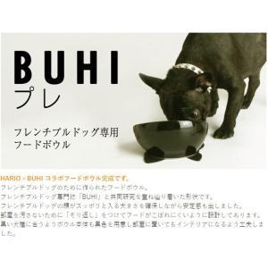 小・中型犬 フードボウル 給食器 ブラック お洒落 滑り止めシリコーンマット付き こぼれにくい 手入れ簡単 panni123