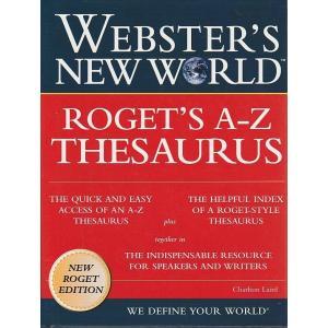Michael Agnes編 Wiley Publishing 1999年 24×18cm カバー付...