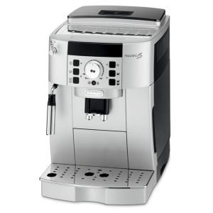 業務用・デロンギ 全自動 エスプレッソマシン ECAM22110SBHN (コーヒーマシン)|paocoffee
