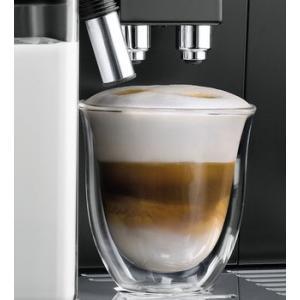 業務用 デロンギ エレッタカプチーノ 全自動エスプレッソマシン  ECAM44660BH (全自動コーヒーマシン)|paocoffee|02