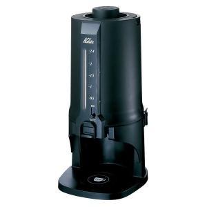 カリタ・コーヒーポットCP-25 業務用コーヒーメーカーET-350専用 paocoffee