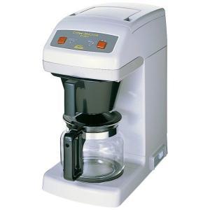 業務用カリタ・コーヒーメーカーET-250 (メーカー直送・代引き不可) paocoffee