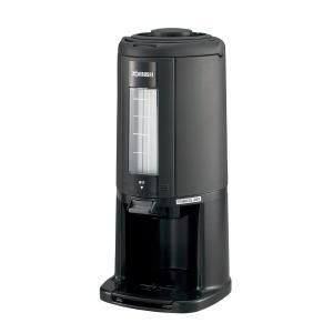 カリタ・ステンレス製コーヒーポットSY-AJ25 paocoffee