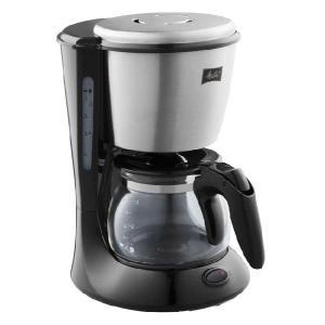 メリタ・コーヒーメーカー エズ  SKG56-T(2〜4人用) paocoffee