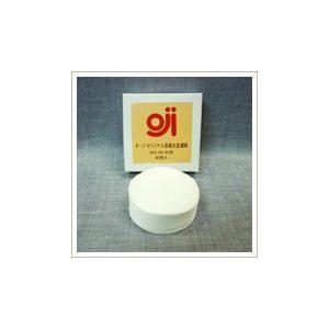 オージ・水出し器具WD-45,60共通 丸ロシ(紙フィルター)80枚入り paocoffee