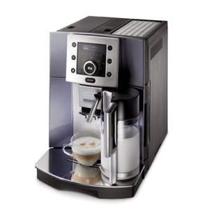 業務用・デロンギ  エスプレッソマシン ESAM5500MH (全自動コーヒーマシン)|paocoffee