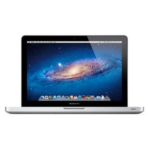 【予約販売】【送料無料】【中古】MacBookPro/13インチ/Corei5/HDD320G/メモリ4G//Early 2011(A1278)MC700J/A/Thunderbolt|paoonsshop