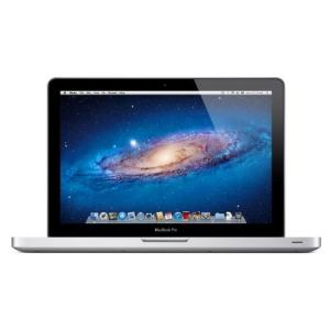 【予約販売】【送料無料】【中古】高速起動!MacBookPro/13インチ/Corei5/新品SSD240GB換装済!/メモリ4G/Early 2011(A1278)MC700J/A/Thunderbolt