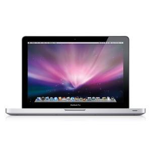 【予約販売】【送料無料】【中古】高速起動!MacBookPro/13インチ/Corei7/新品SSD...