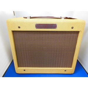 【アウトレット】Fender '57 Custom Champ 5W USA 1x8 tube Combo Amp USA直輸入品|paoonsshop