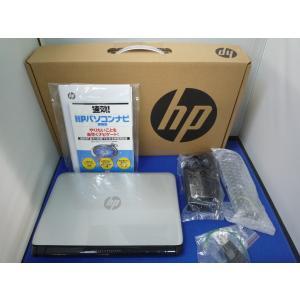 HP Pavilion TouchSmart 10-e020AU G0A16PA-AAAA 10.1タッチパネル/2G/500G/Win8.1(シルバー/ブラック) paoonsshop