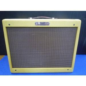 【アウトレット】Fender '57 Custom Deluxe フェンダー '57 カスタムデラックス 12W コンボアンプ  1x12 tube Combo Amp USA直輸入品|paoonsshop