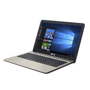 ASUS VivoBookシリーズ X541SA X541SA-3060S (WPS Office ...