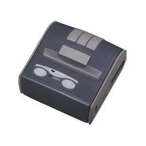 SANEI Bluetooth搭載モバイルプリンタ BLM-80BT|paoonsshop