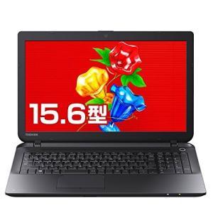 ノートパソコン 東芝 dynabook Satellite B25/23MB PB25MBAD482JD7X  Windows 10Pro/ Core i3-4025U / 8GB / 500GB / DVDスーパーマルチ / 15.6インチ paoonsshop