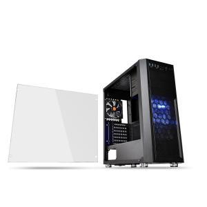 【予約:送料無料】BTO/ビジネスPC Corei5/SSD240GB+HDD1TB/メモリ8GB/Windows10H/リファービッシュ|paoonsshop
