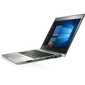 【新品:アウトレット送料無料】インテル第6世代Core i5...