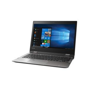 【予約】【新品:送料無料】インテル第7世代Core i5-7...