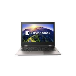 【予約】【新品:送料無料】インテル第7世代Core i7-7...