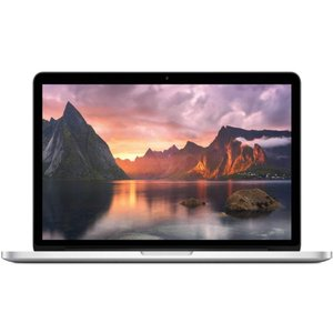 MacBookPro/13インチ/Retina Display/Corei5/1TB/メモリ8G/E...